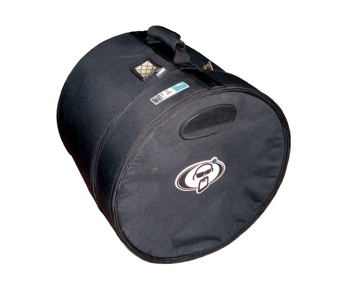 Protection Racket 22