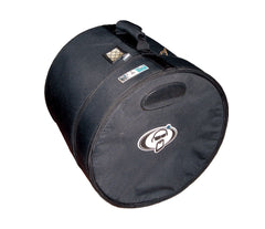 Protection Racket 32