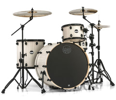 Mapex Mars Big Beat 4-Piece Drum Kit