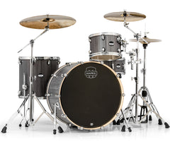 MA446SGW Smokewood Mapex Mars Drum Kit