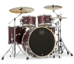 Special Edition Mapex Mars Big Beat 5-Piece Shell Pack