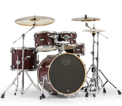 NEW Mapex Mars Fusion 5-Piece Shell Pack