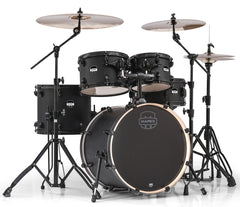 Mapex Mars Fusion 5-Piece Drum Kit