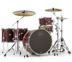 NEW Mapex Mars Retro Fusion 5-Piece Shell Pack