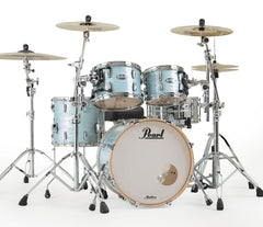 Pearl Masters Maple Complete Series (MCT904XEP) 4-Piece 20
