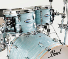 Pearl Masters Maple Complete Series (MCT924XEP) 4-Piece 22
