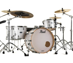 Limited Edition Pearl Masters Maple Complete Series (MCT924XFFP) 4-Piece 22