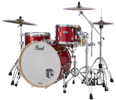 Pearl Masters Maple Complete Series (MCT943XEP) 3-Piece 24