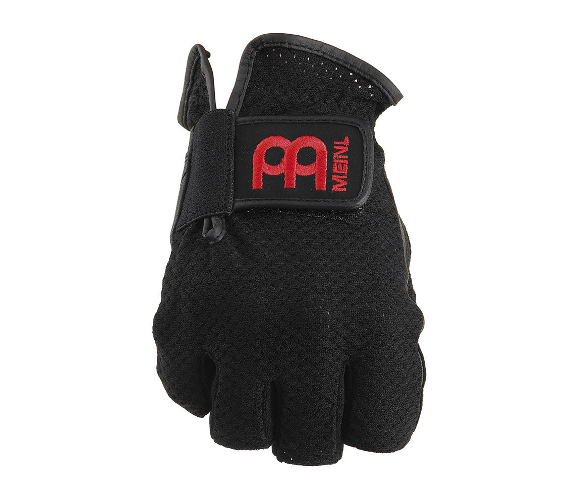 Meinl Finger-less Drummer Gloves