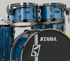 Tama Superstar Hyper-Drive 5-Piece Drum Kit