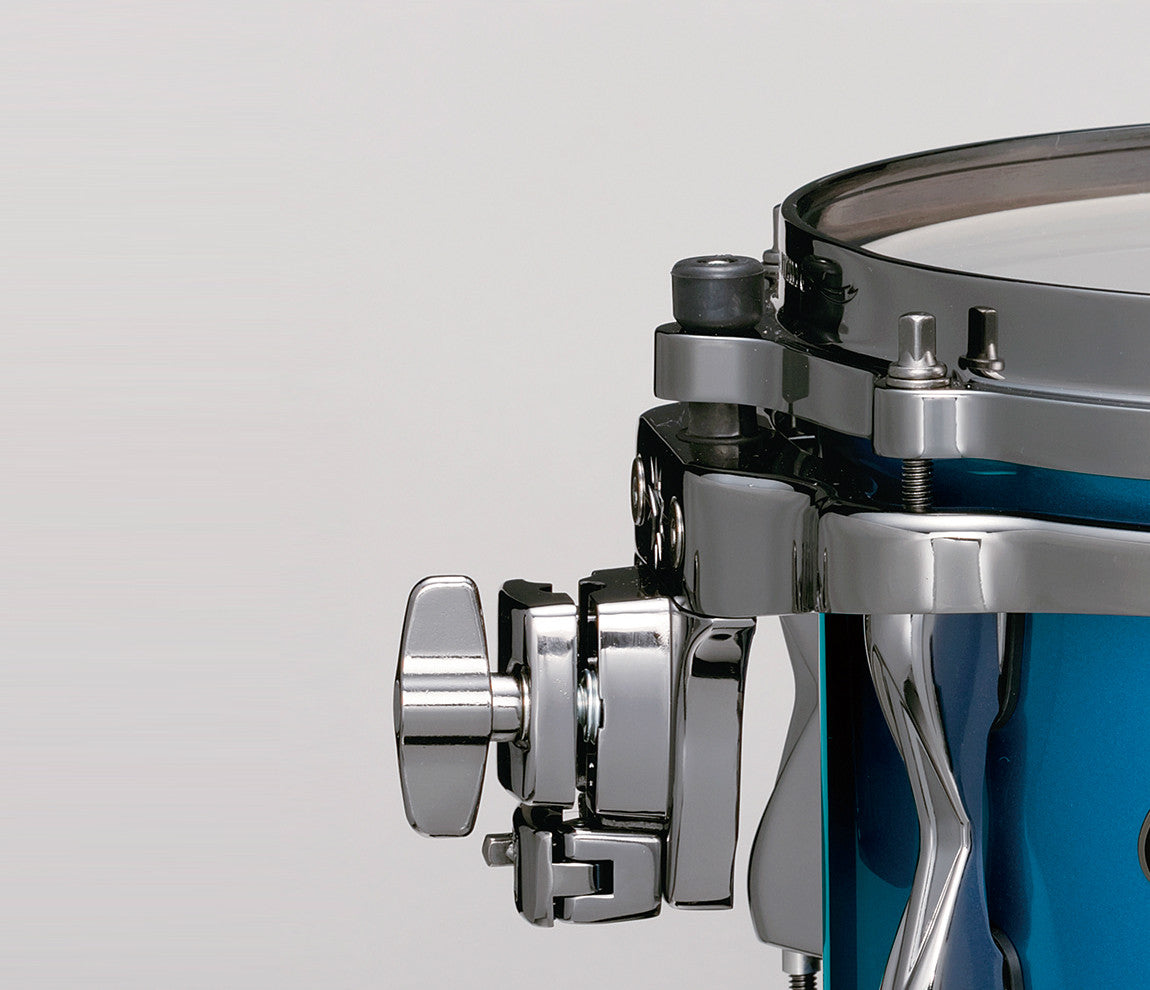 Tama Superstar Hyper-Drive Tm Mount