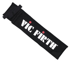 Vic Firth Marching Snare Stick Bag – 1 pr
