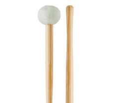 Promark Performer Series Gong and Bass Drum Mallet PSBD3