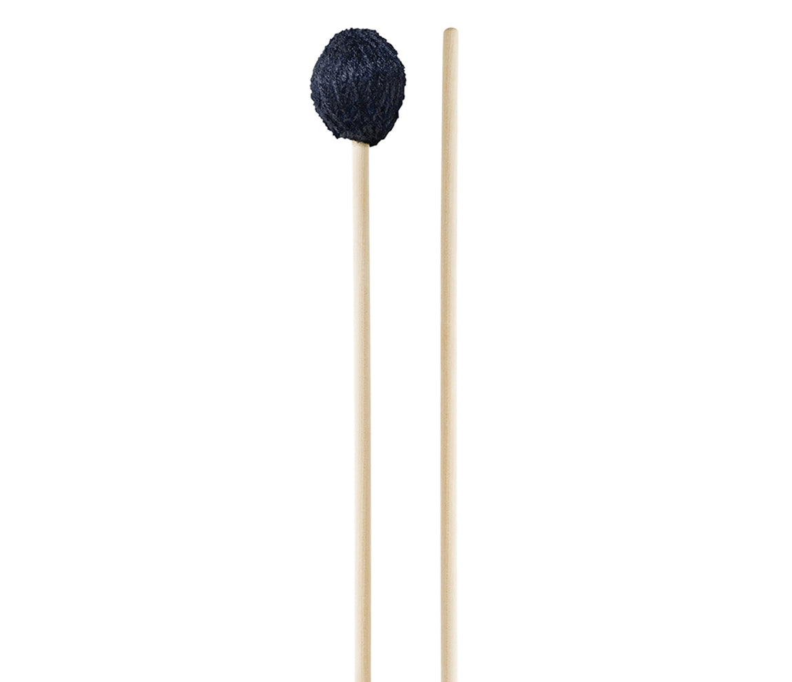 Promark Performer Series Medium Soft Birch Marimba Mallet
