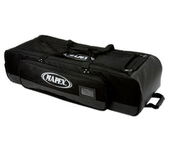 Mapex Roll Along Hardware Drum Bag