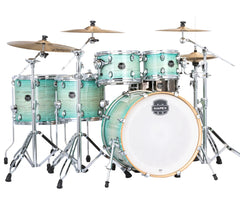 Mapex Armory Rock Fusion 6-Piece Shell Pack with HP800 Hardware