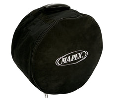 Mapex DB22 LA Fusion Size 5-Piece Drum Bag Set