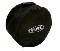 Mapex DB20 Fusion Size Drum Bag Set