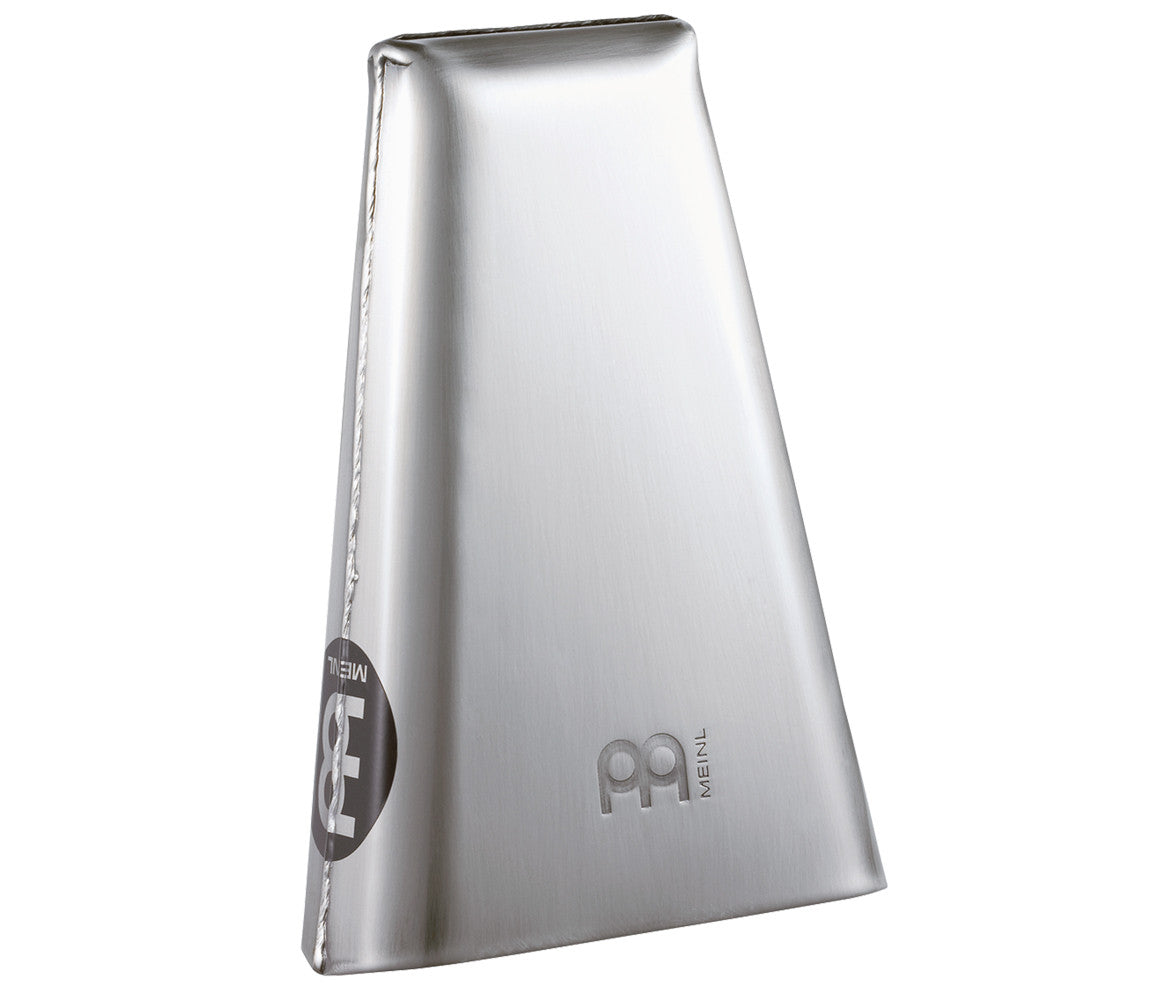 Meinl 8 3/20 inch Hand Cowbell