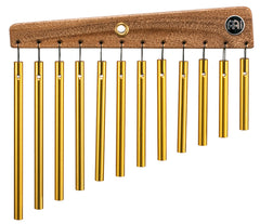 Meinl Chimes 12 Bars Single Row