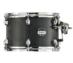 Mapex Mars Nightwood 8
