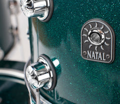 NNatal Cafe Racer 3-Piece Traditional 20