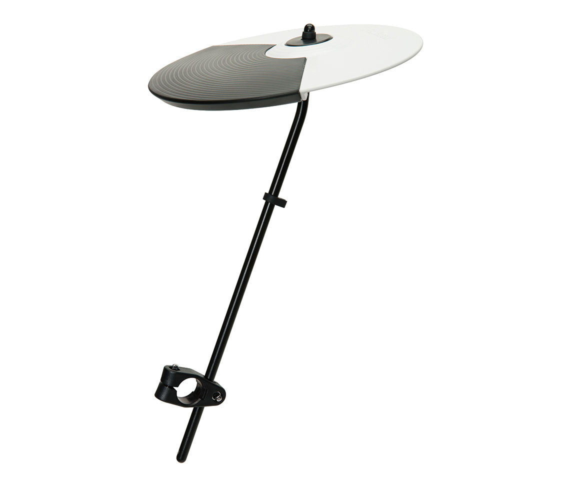 Roland Additional Cymbal Set