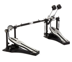Mapex Storm Series Double Pedal