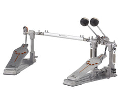 Pearl P-932 Eliminator Demonator Double Pedal
