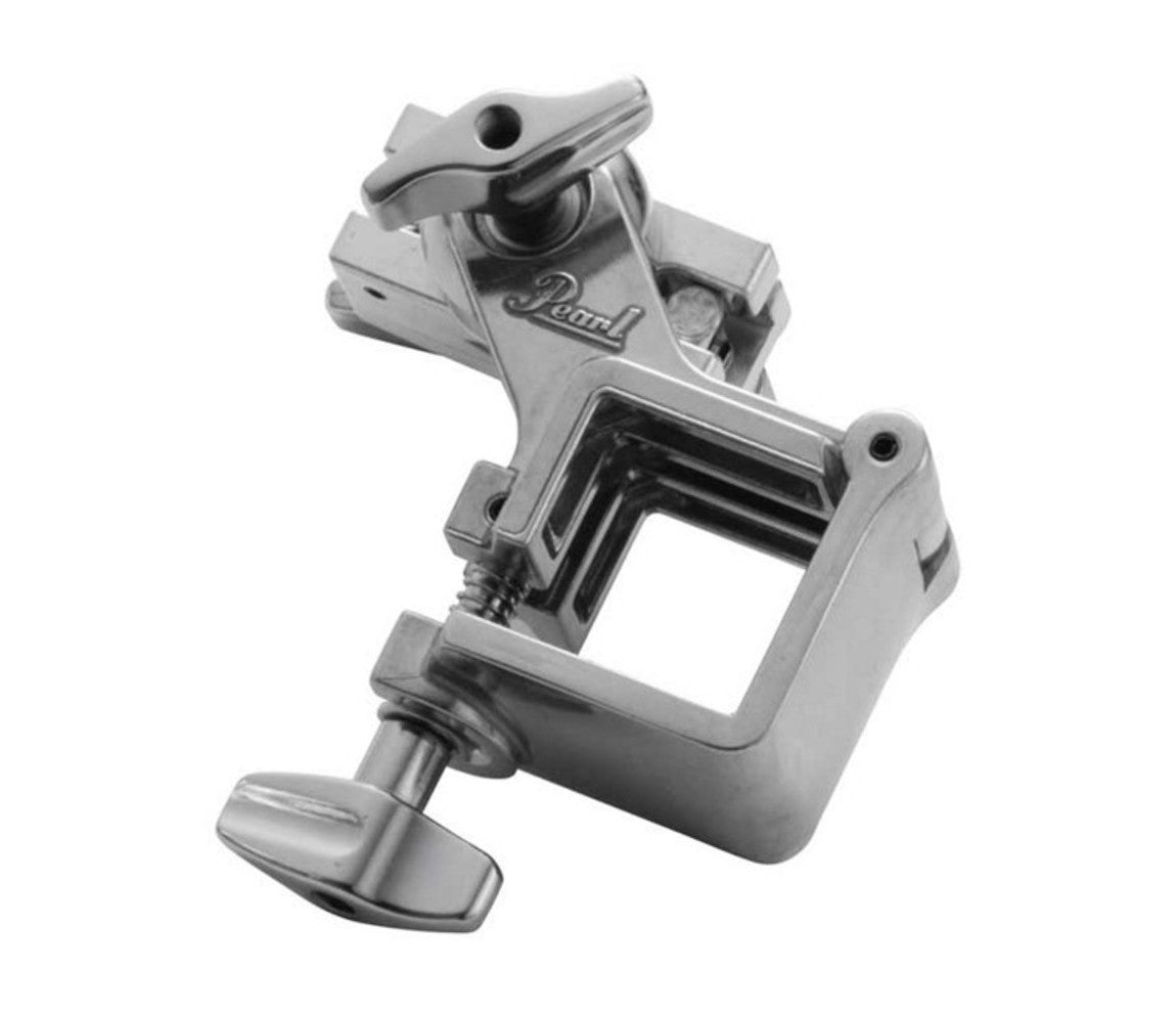 Pearl PCX-200 Drum Rack Pipe Clamp