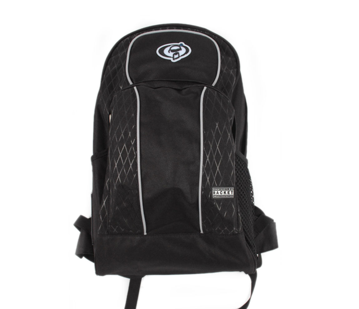 Protection Racket Streamline Backpack, Protection Racket, Other Bags & Cases