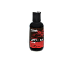 Daddario Restore Cleaning Cream - (1/3)