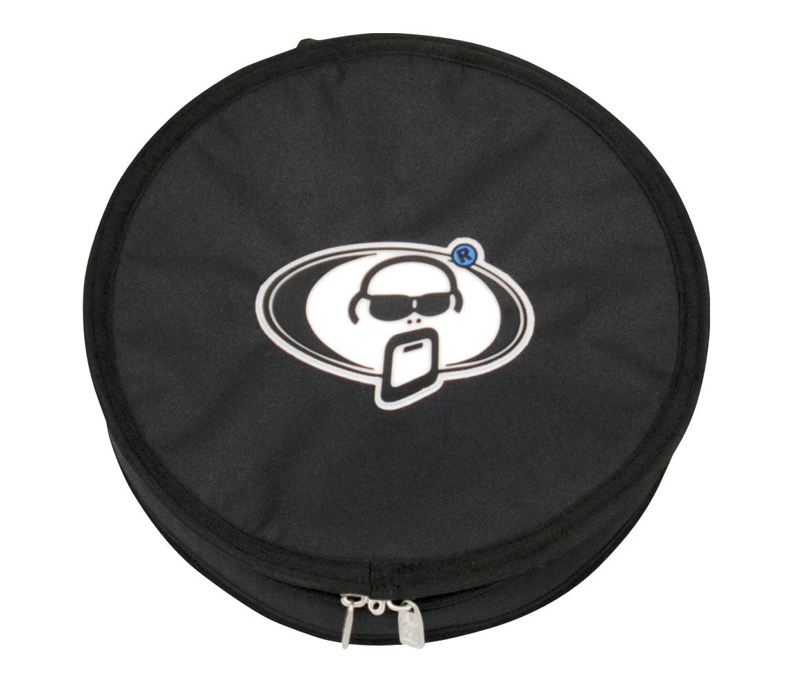 Protection Racket 11
