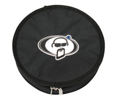 Protection Racket 12