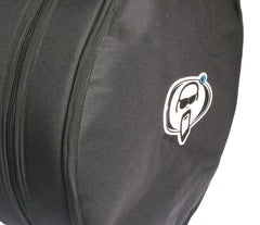 Protection Racket Logo