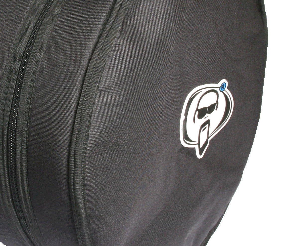 Protection Racket 18