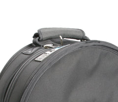 Protection Racket Carrying Handle