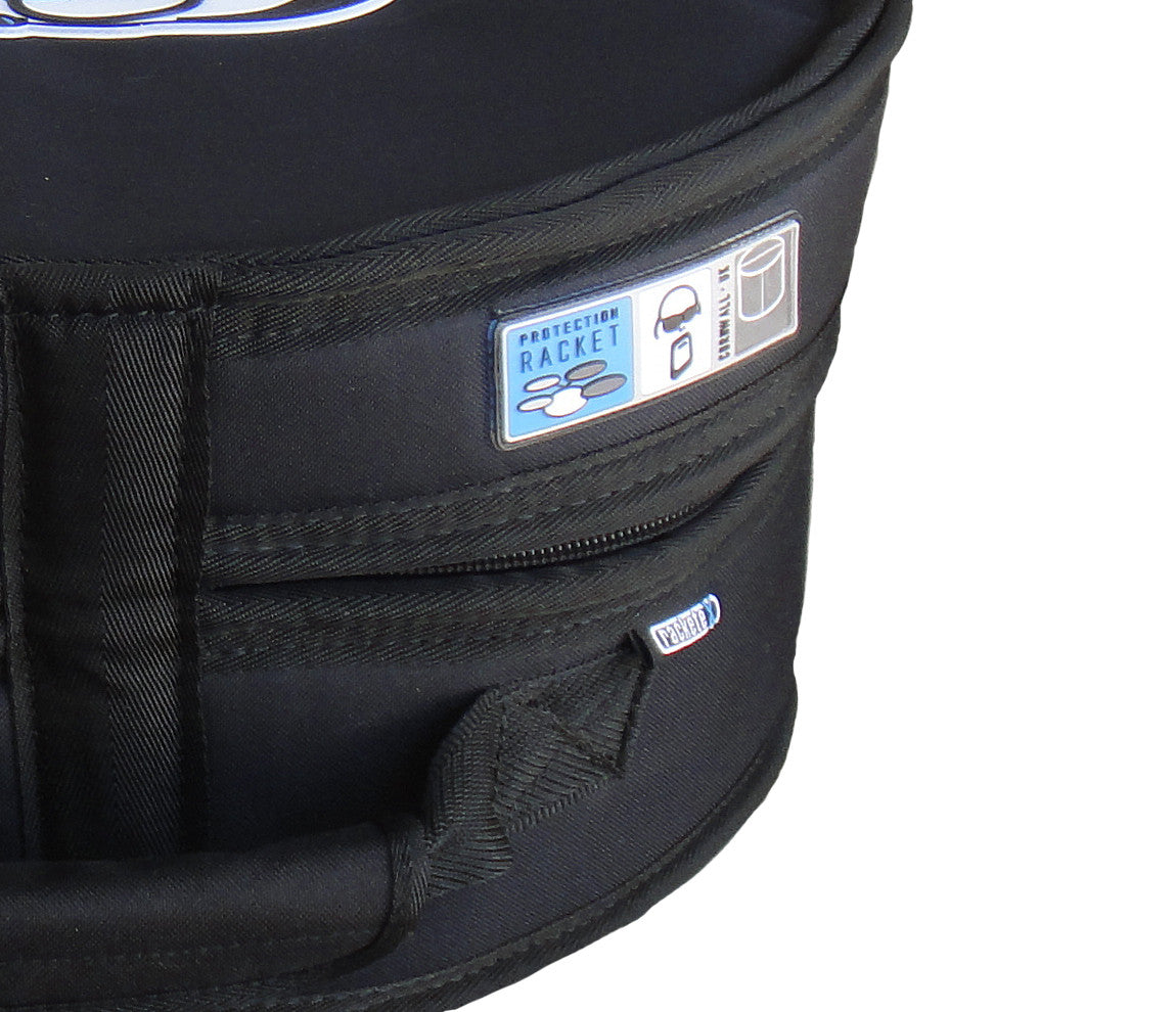 Protection Racket Marching Snare Case