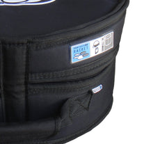Protection Racket Marching Snare HTS Case