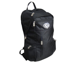 Protection Racket Roadie Backpack