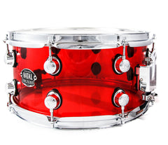 Nartal Snare drums, Smaller Snare Drums, Hip Hop Drums,