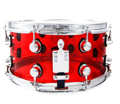 DrumshopUK, Drums, Snares, Red drums, Natal drums,