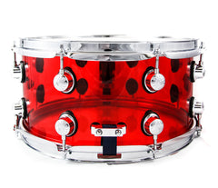 Newcastle Drums, Drumshop, Drumshop UK, best snare drums,