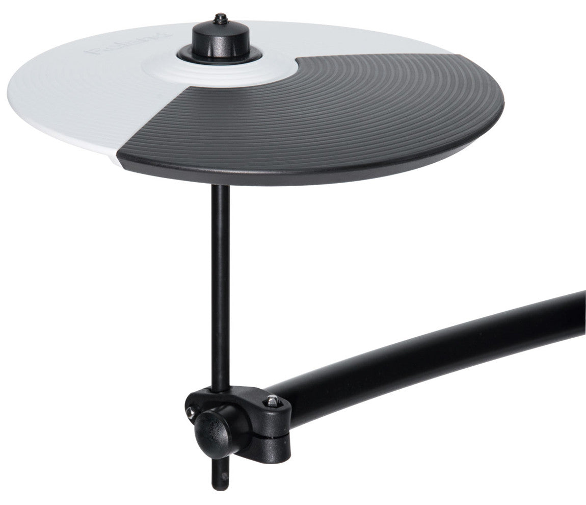 Roland TD-1K Electronic Drum Kit Cymbal