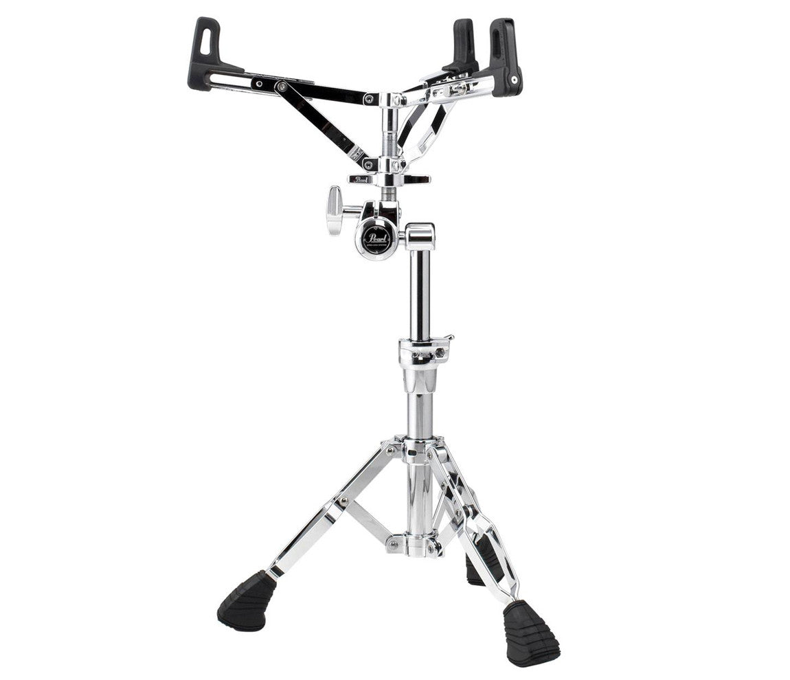 Pearl Double Braced Snare Stand S-1030