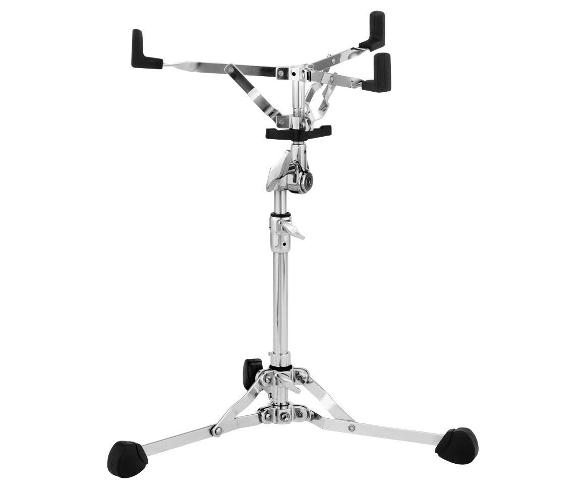 Pearl S-150S Snare Drum Stand with Convertible Base