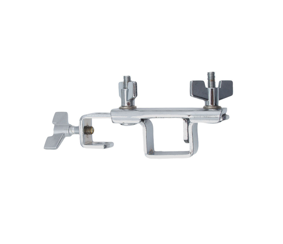 Gibraltar SC-101 Tambourine Holder, Post Mount