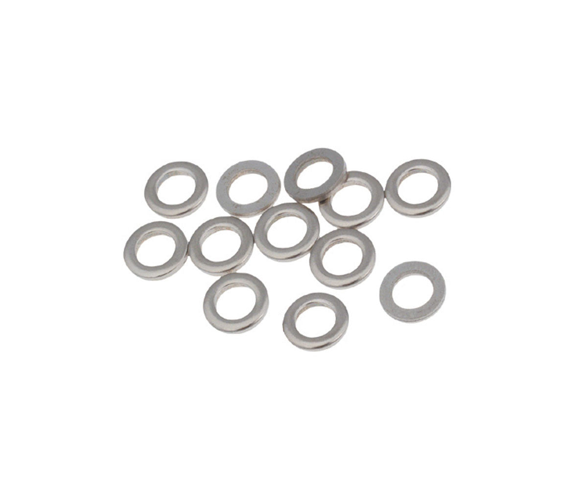 Gibraltar SC-11 12 Tension Rod Washers