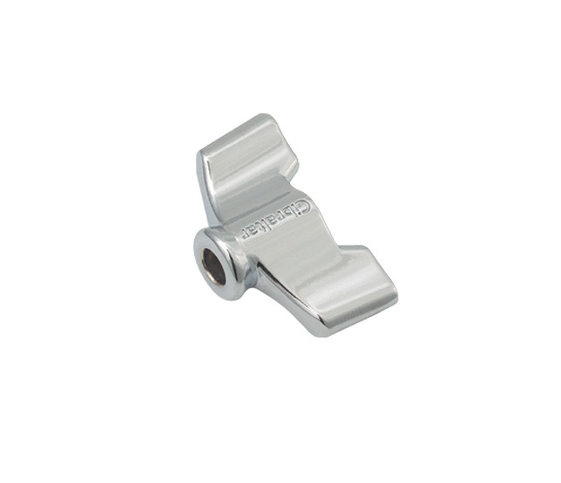 Gibraltar SC-13P3 6mm Heavy Duty Wing Nut