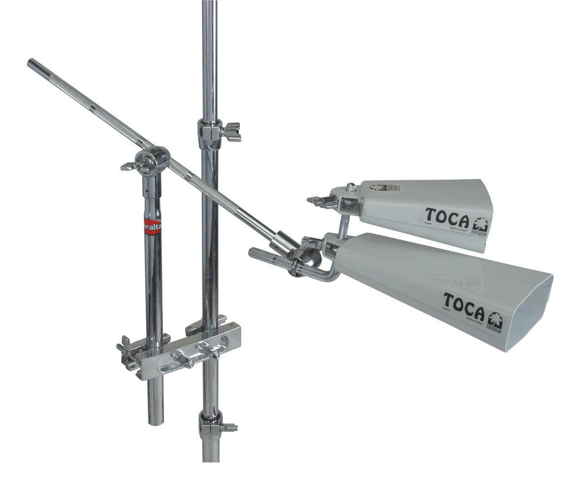 Gibraltar SC-170 Boom & L-Rod Percussion Mount